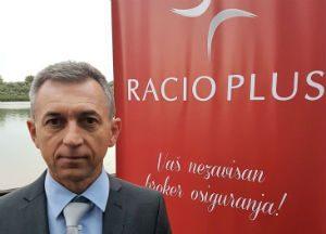 Bucko Popović