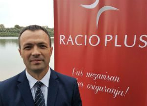 Ivica Lazić